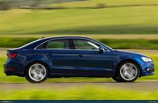 Ausmotive 187 Audi A3 Sedan Australian Pricing Specs