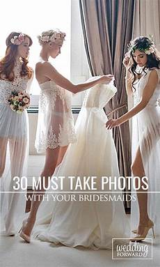 Wedding Photo Moments That Must Be Taken