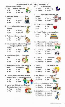grammar worksheets elementary 18268 16 free esl elementary grammar worksheets
