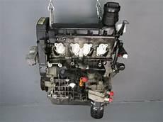 motor benzin engine akl audi a3 8l1 1 6 g 252 nstig kaufen