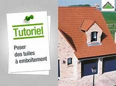 Comment Poser Des Tuiles Canal Leroy Merlin