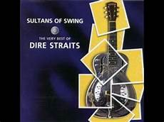 sultans of swing by dire straits sultans of swing best live version