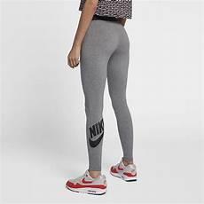 nike sportswear leg a see s high rise nike