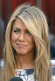 always love hair aniston hairstyles and haircuts in 2019 aniston hair
