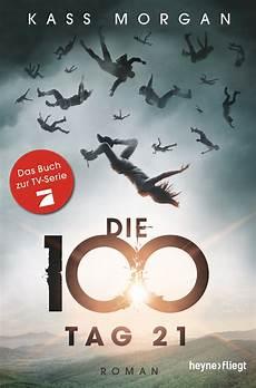 The 100 Buch - kass die 100 tag 21 heyne fliegt paperback