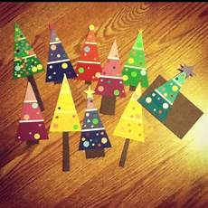 464 best paint chip crafts images pinterest christmas cards christmas diy and paint charts
