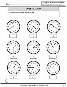 telling time worksheets by 5 minutes time worksheet new 872 telling time worksheets by 5 minutes