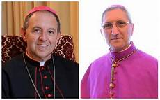 consiglio dei ministri odierno dopo il decreto odierno anche le diocesi sospende tutto