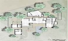 lake flato house plans lake flato architects lake flato house floor plans lake