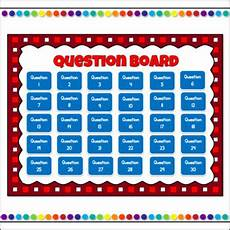 expanded form bingo powerpoint game by teacher gameroom tpt