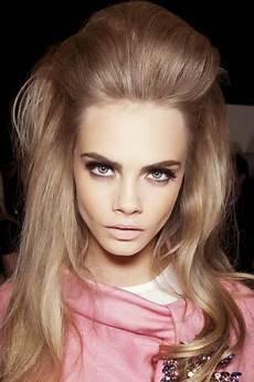 haarfarben für kurze haare frisuren ideen f 252 r lange haare frisuren kurze haare