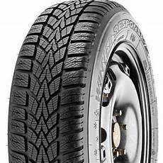 sp winter response 2 195 65 r15 91 t dunlop opinie i