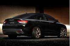 chrysler 200 s specs 2016 chrysler 200 reviews research 200 prices specs
