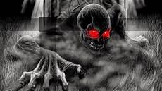 Descargar Fondos De Pantalla De Terror fondo de pantalla terror 6 fondos de escritorio gratis