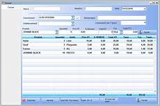 prix d un controle technique clyo systems fonctionnalit 233 s du logiciel de caisse avec
