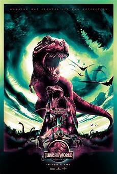 jurassic world posters 30 printable posters free