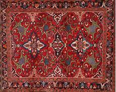 tappeti persiani scontati rug is antique style but still fashionable