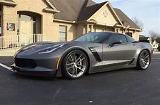 our corvette c7 z06 is equipped with the factory z07