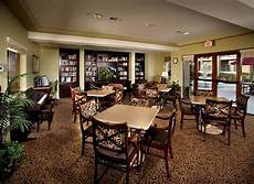 Apartment Assistance For Adults by The Grove Senior Apartments Meta Housing