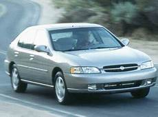 blue book value used cars 2001 nissan altima regenerative braking 1999 nissan altima prices reviews pictures kelley blue book
