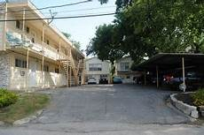 300 Unit Apartment Complex For Sale by Heights Apartment Complex For Sale 10 Units Rich Martin