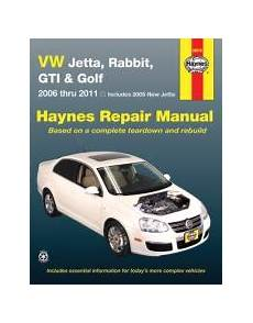 chilton car manuals free download 2009 volkswagen r32 interior lighting 2006 2011 volkswagen jetta rabbit gti golf haynes repair manual
