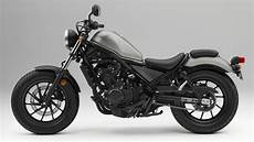 Honda Cmx500 Rebel - cmx500 rebel authentic 500cc bike honda uk