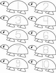 math coloring pages for kindergarten coloring home