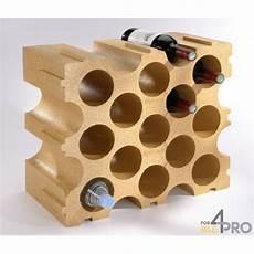 Casier Vin Polystyrene Casier Bouteille Polystyr 232 Ne Range Bouteille Polystyr 232 Ne