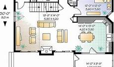 charmed house floor plan 16 charmed house blueprints you are definitely about to