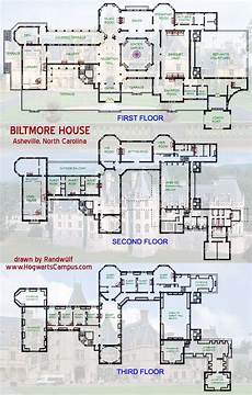 biltmore house plans biltmore house floor plan biltmore estate asheville nc