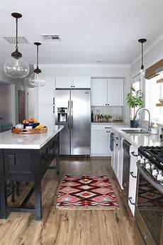 kitchen interiors nona s kitchen reveal interiors