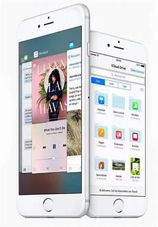 caracteristique iphone 7 plus iphone 6s et iphone 6s plus caract 233 ristiques prix et