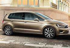 golf sportsvan essence volkswagen golf sportsvan 1 4 tsi 125 bluemotion technology confortline 233 e 2014 fiche