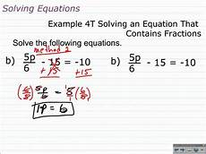 decimals equations worksheet 7116 algebra worksheets