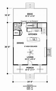 bhg house plans featured house plan bhg 1896