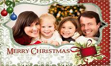 merry christmas profile picture filter frames facebook profile picture frames for facebook