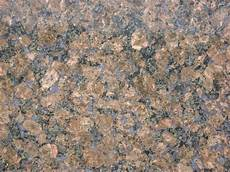 And Granite by Granite Colors Absolute Black Absolute Designs Granite
