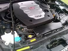 how does a cars engine work 2006 infiniti qx security system 2006 infiniti g35 other pictures cargurus