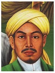 Sunan Gunung Jati Bahasa Melayu Ensiklopedia