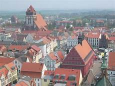 Greifswald Wikip 233 Dia