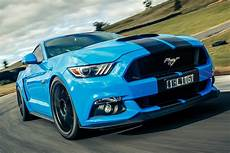 fort mustang gt 2017 herrod ford mustang gt review