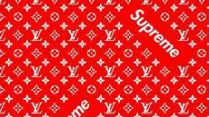louis vuitton supreme background 1600x1200px supreme louis vuitton wallpaper wallpapersafari