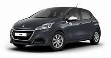 Prix Peugeot 208 1 2 L Like Neuve 46 490 Dt