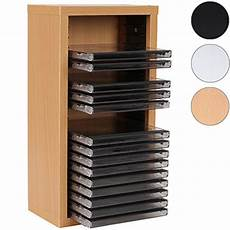 scaffale porta cd jago scaffale mobile porta cd muro parete fino 20 cd