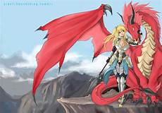 the sketchbook knight rider and dragon form natsu in a
