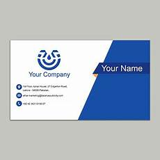 business card template 90mm x 50mm visiting card theprintfun