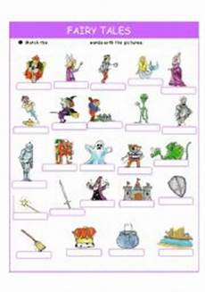 tales worksheets 15253 tales esl worksheet by oregon91