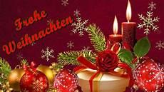 schone weihnachtsbilder als hintergrund beliebter
