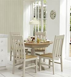 Marks And Spencer Kitchen Furniture Padstow Extending Dining Table Marks Spencer